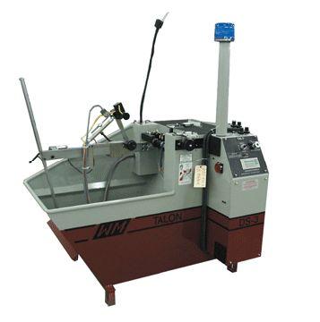 used machine tools oregon